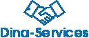 Dina Services