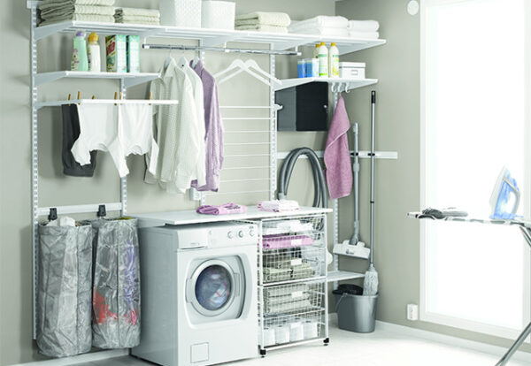 elfa-storage-solution-laundry-room